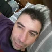 ricardos554952's profile photo
