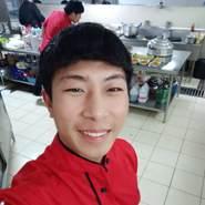 user_wrsa926's profile photo