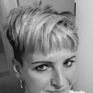 ludmilam376482's profile photo