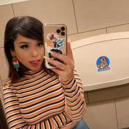 stephanieserah's profile photo
