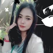 gilfsee's profile photo