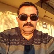 akhisar77's profile photo