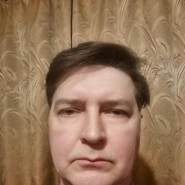 ivand654256's profile photo