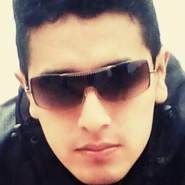 leonciof3's profile photo