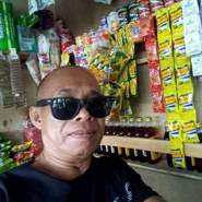 celsom297580's profile photo