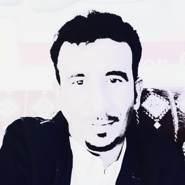 slh2838's profile photo
