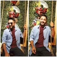 fahmidr's profile photo