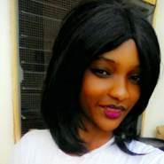 oumourou's profile photo