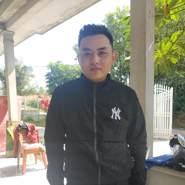 nguyenc213366's profile photo