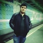 huseynh936112's profile photo