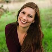 rebbecca_4_real's profile photo