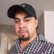 filialbertoramirez's profile photo