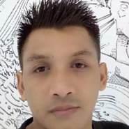 Sakti28's profile photo