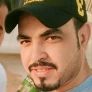 rashid455089's profile photo