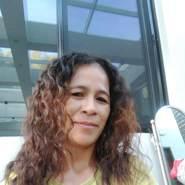 lilyfenavarro's profile photo