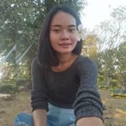 user571876551's profile photo
