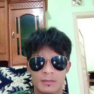 muhammadf531941's profile photo