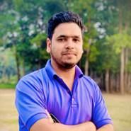 sazzad580078's profile photo