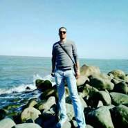 mahdig246836's profile photo