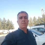 IsmailI632's profile photo