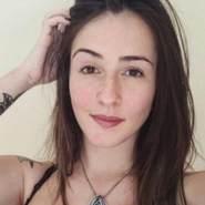 mele3629's profile photo