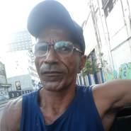 murilol530627's profile photo