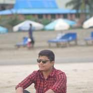 rakibr153752's profile photo