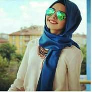 hanah25's profile photo