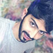 khalda415597's profile photo