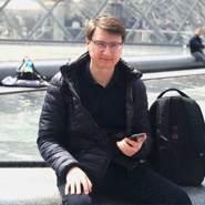 john_mark378's profile photo