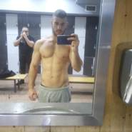 loutsiano83929's profile photo