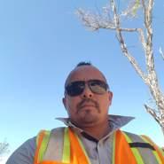 oscard235249's profile photo