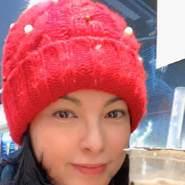 Bunda_Yuni1212's profile photo