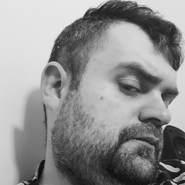 wojtekgredka's profile photo