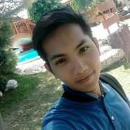 ocampoj2's profile photo