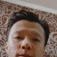 aliseramangeldiev's profile photo