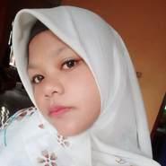 bellal98's profile photo