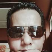 inesirmainez's profile photo