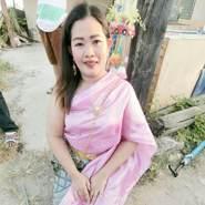 user_ebozd2481's profile photo