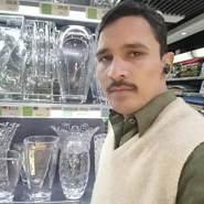rajpootb980188's profile photo