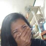 dindaindahe's profile photo