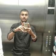 lovepreets756306's profile photo