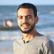 mostafaa80275's profile photo