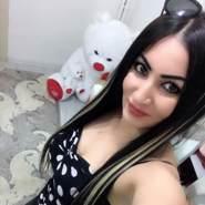 banu351368's profile photo
