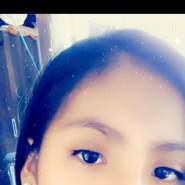 mariar999783's profile photo
