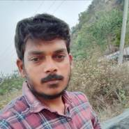 nagarajur829257's profile photo