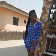 favouro40196's profile photo