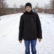 maksimg206701's profile photo