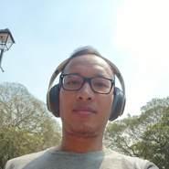 sahemorie's profile photo