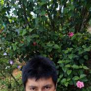 camiloa608693's profile photo